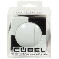 Cubel Rookie