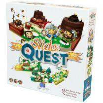 Slide Quest (