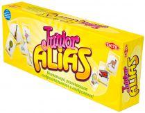ALIAS Junior (Скажи иначе)