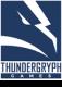 Thundergryph Games