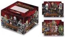 Коробочка Ultra-Pro Dual Deck на 180 карт: Pathfinder карточная игра
