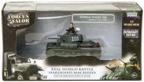 Panzer 38 (T) (85035)