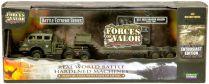 US M26 Dragon Wagon (85044)