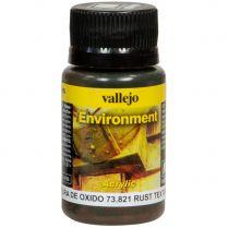 Краска Environment: Rust Texture (40 мл)