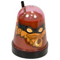 Slime Ninja. С ароматом шоколада