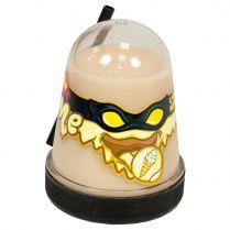 Slime Ninja. С ароматом мороженого