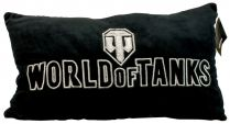 Подушка World of Tanks (WOT3)