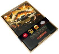 Чехлы для iPad Air (102001)