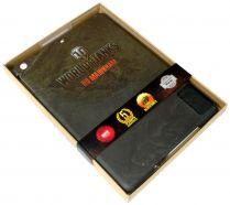 Чехлы для iPad Air (102002)