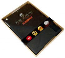 Чехлы для iPad Air (102003)