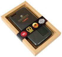 Чехол-крышка для iPhone 6+ (101915)