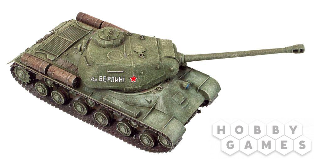 Купить прем танк ис2 с официального сайта ворлд оф тенкс как купить танк t34 1778