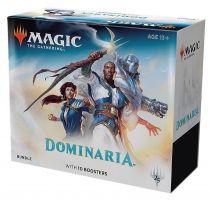 Magic. Dominaria: Bundle на английском языке