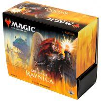 Magic. Guilds of Ravnica - Bundle на английском языке