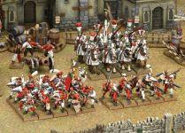 Empire Battalion