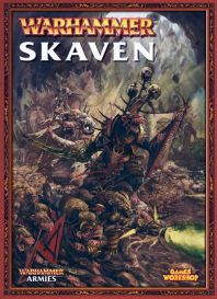Army Book: Skaven