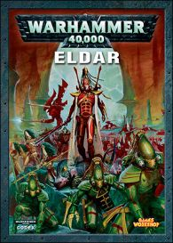 Codex: Eldar (Old)