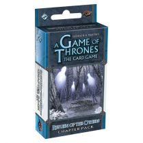 A Game of Thrones LCG: Return of the Others - New