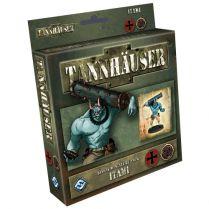 Tannhauser: Single Miniature pack Itami