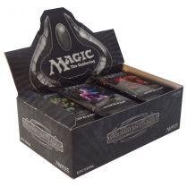 Magic. Базовый выпуск 2013 - дисплей бустеров