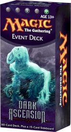 Dark Ascension Event Decks - Spiraling Doom