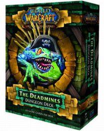 Deadmines - Dungeon deck