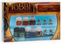 Paint Set (The Hobbit)