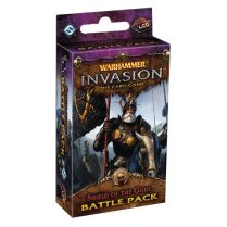 Warhammer. Invasion LCG: Shield of the Gods