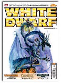 White Dwarf №384