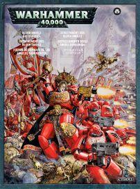Blood Angels Battleforce (old)