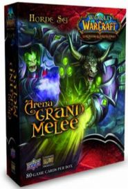 Arena Grand Melee: Коллекционный набор