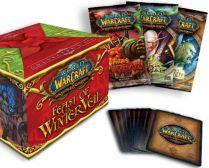 Feast of WinterVeil: Коллекционный набор
