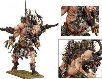 Beastmen Ghorgon / Cygor