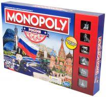 Монополия Россия (new)