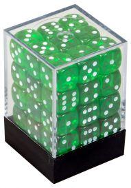 Набор кубиков D6