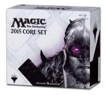 Magic. 2015 - Fat Pack