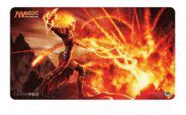 Игровое поле Ultra-Pro: Пламя Разжигательницы
