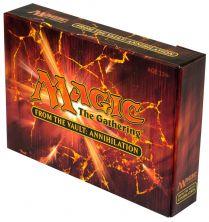 Magic. From the Vault: Annihilation. Коллекционный набор