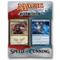 Magic. Duel Decks -