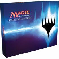 Magic. Дуэльный набор