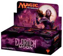 Magic. Eldritch Moon - дисплей бустеров на английском языке