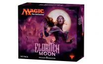 Magic. Eldritch Moon: Fat Pack
