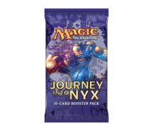 Journey Into Nyx - booster