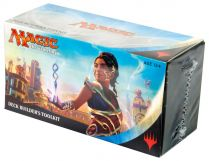 Magic. Kaladesh: Deck Builder`s Toolkit