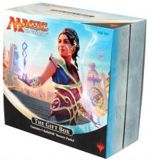 Magic. Kaladesh: Gift Box