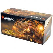 Magic. Modern Horizon - дисплей бустеров на английском языке