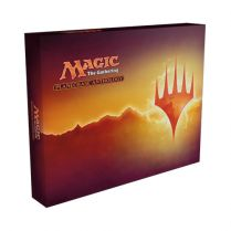Magic. Planechase Anthology
