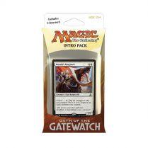 Magic. Oath Of The Gatewatch