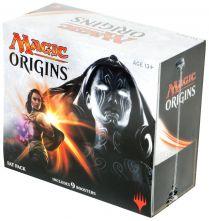 Origins - Fat Pack