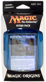 Magic. Origins - Take to the Sky на английском языке